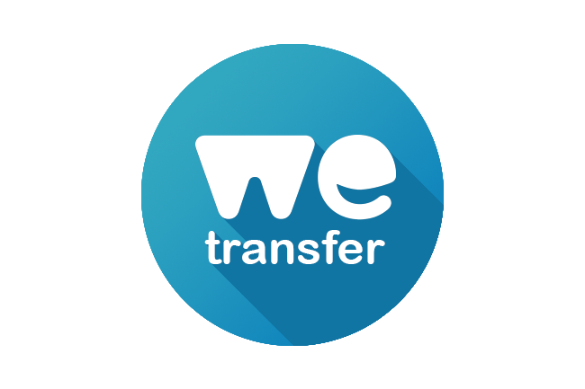 wetransfer-1